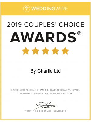 Couples_Choice_Awards_2019-1 2