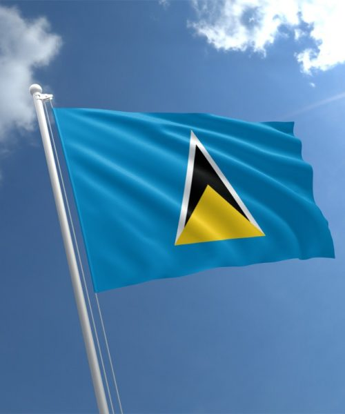 st-lucia-flag-std_1